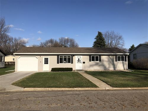 Photo of 1174 KAREN STREET, Watertown, SD 57201 (MLS # 38-168)