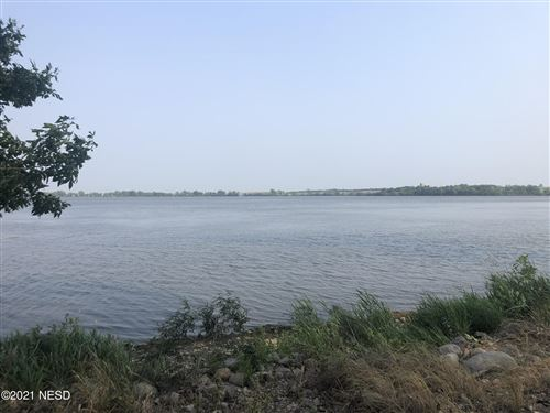 Photo of TBD AVENUE, Clear Lake, SD (MLS # 39-174)