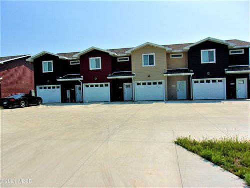 Photo of 1614-1620 3RD ST. STREET NW, Watertown, SD 57201 (MLS # 30-4197)