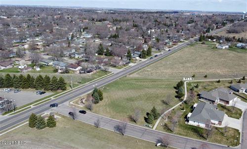 Photo of LA, B1 DAKOTA COMMONS ADDITION --, Watertown, SD 57238 (MLS # 36-211)