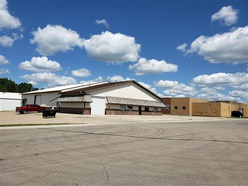 Photo of 315 - 411 NW 1ST AVENUE NW, Watertown, SD 57201 (MLS # 34-275)