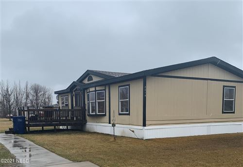 Photo of 2014 11TH AVENUE SW, Watertown, SD 57201 (MLS # 27-333)