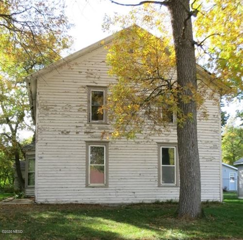 Photo of 713 2ND AVENUE S, Clear Lake, SD 57226 (MLS # 31-338)