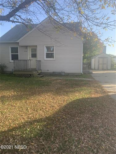Photo of 3042 N PRESENTATION COURT, Sioux Falls, SD 57104 (MLS # 27-342)