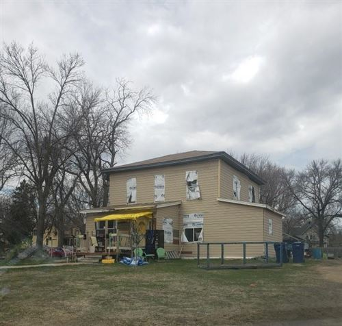 Photo of 17 3RD AVENUE NW, Watertown, SD 57201 (MLS # 37-447)