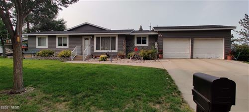 Photo of 729 4TH AVENUE NW, Watertown, SD 57201 (MLS # 37-456)