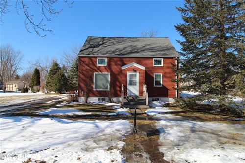 Photo of 503 8TH AVENUE S, Clear Lake, SD 57226 (MLS # 24-6507)