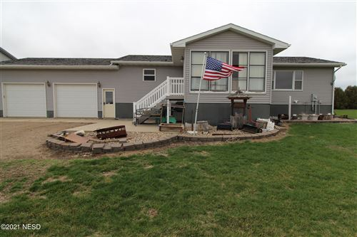 Photo of 44761 W HIGHWAY 212 --, Watertown, SD 57201 (MLS # 24-6530)