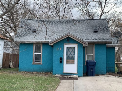 Photo of 118 5TH AVENUE SE, Watertown, SD 57201 (MLS # 24-6532)