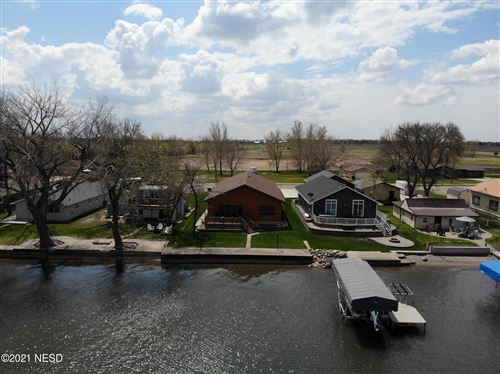 Photo of 628 S LAKE DRIVE, Watertown, SD 57201 (MLS # 24-6546)