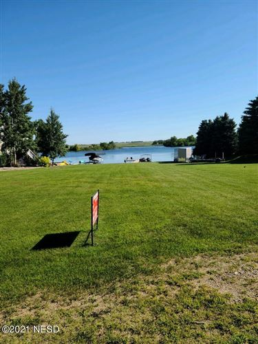 Photo of 1168 WISAGOMA TRAIL, Grenville, SD 57239 (MLS # 24-6567)