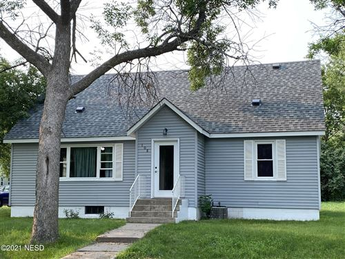 Photo of 108 5TH AVENUE NW, Clark, SD 57225 (MLS # 24-6589)