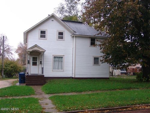 Photo of 10 5TH AVENUE NE, Watertown, SD 57201 (MLS # 46-6)