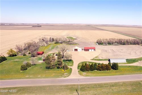 Photo of 40182 US-212 HIGHWAY, Doland, SD 57436 (MLS # 32-1904)