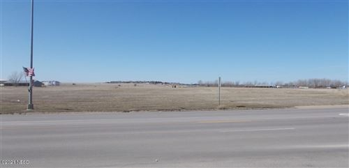 Photo of 10TH STREET NW, Watertown, SD 57201 (MLS # 26-8913)