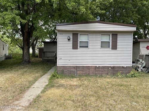 Photo of 1300 9TH STREET NW, Watertown, SD 57201 (MLS # 32-1933)
