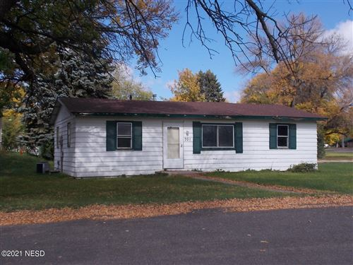 Photo of 701 2ND AVENUE SW, Watertown, SD 57201 (MLS # 26-8943)