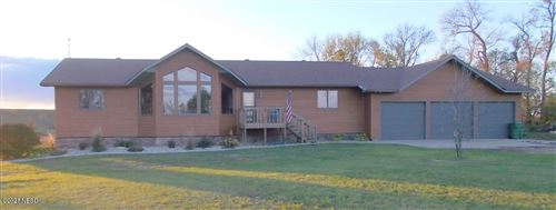 Photo of 16945 447TH AVENUE, Watertown, SD 57201 (MLS # 26-8945)