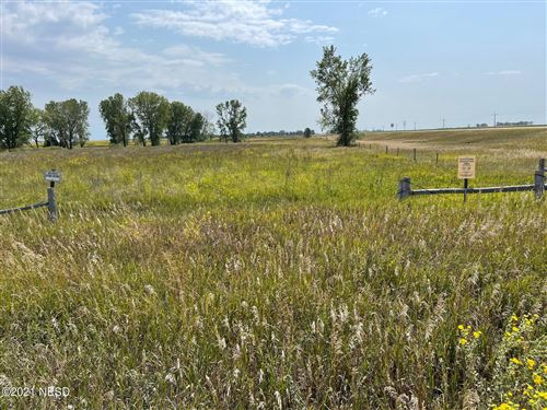 Photo of SD HWY 37 AND 221ST STREET, Huron, SD 57350 (MLS # 32-1945)