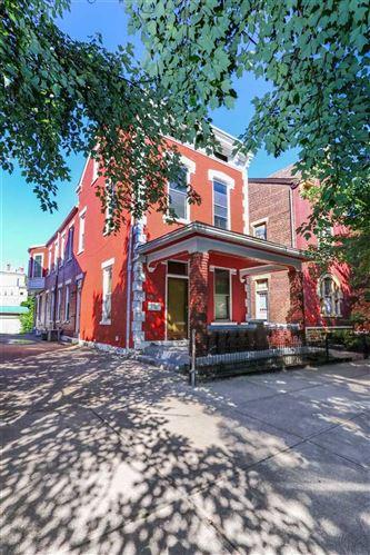 Photo of 638 Monroe Street, Newport, KY 41071 (MLS # 528002)