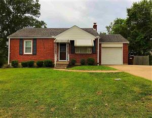 Photo of 2045 Uhl Road, Cold Spring, KY 41076 (MLS # 532014)