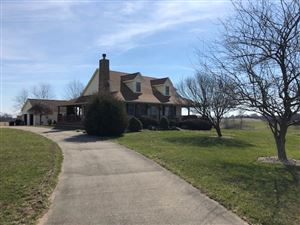 Photo of 6060 Highway 127, New Liberty, KY 40355 (MLS # 525016)
