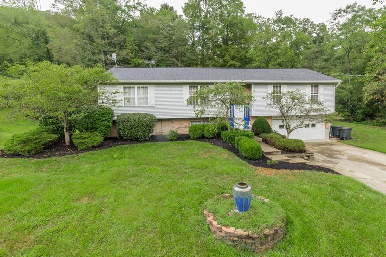 3728 Blangey Road, Highland Heights, KY 41076 - #: 531017