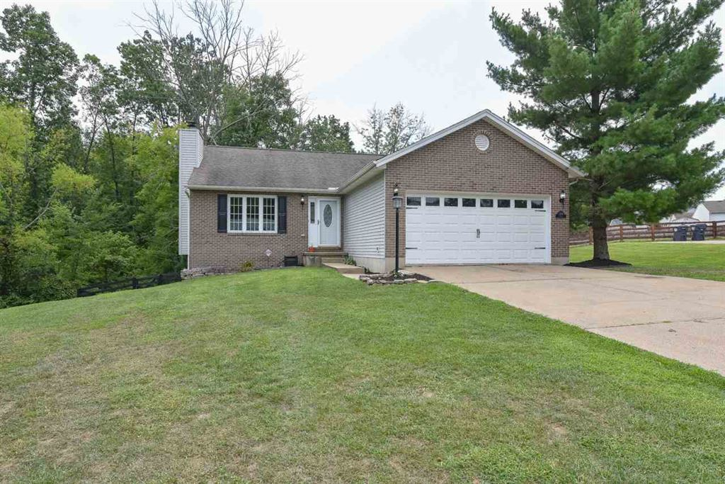 Photo for 1379 Afton Drive, Florence, KY 41042 (MLS # 530022)