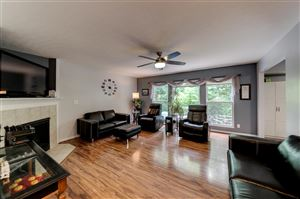 Tiny photo for 2523 Frontier Drive, Hebron, KY 41048 (MLS # 530024)