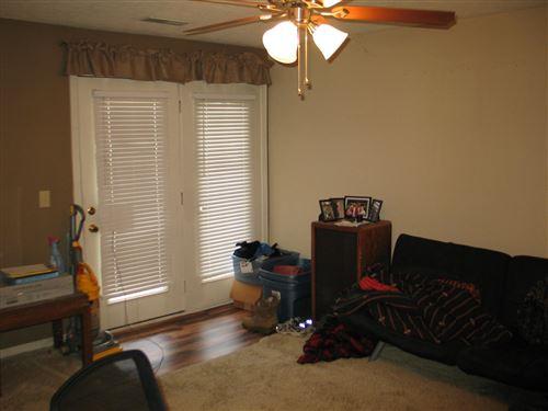 Tiny photo for 10567 Lynn Lane #8, Alexandria, KY 41001 (MLS # 544027)