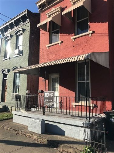 Photo of 818 Central Avenue, Newport, KY 41071 (MLS # 532036)
