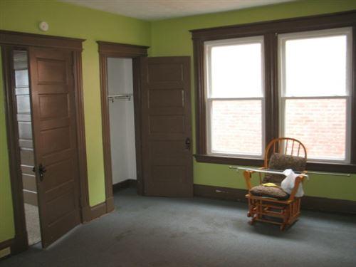 Tiny photo for 1105 Isabella Street, Newport, KY 41071 (MLS # 548039)
