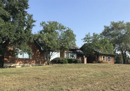 Photo of 1620A Sharon Road, Ghent, KY 41045 (MLS # 532064)