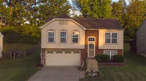 Photo of 3543 Providence Trace Drive, Melbourne, KY 41059 (MLS # 530069)