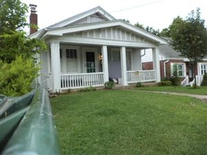 Photo of 68 Crowell Drive, Fort Thomas, KY 41075 (MLS # 530107)