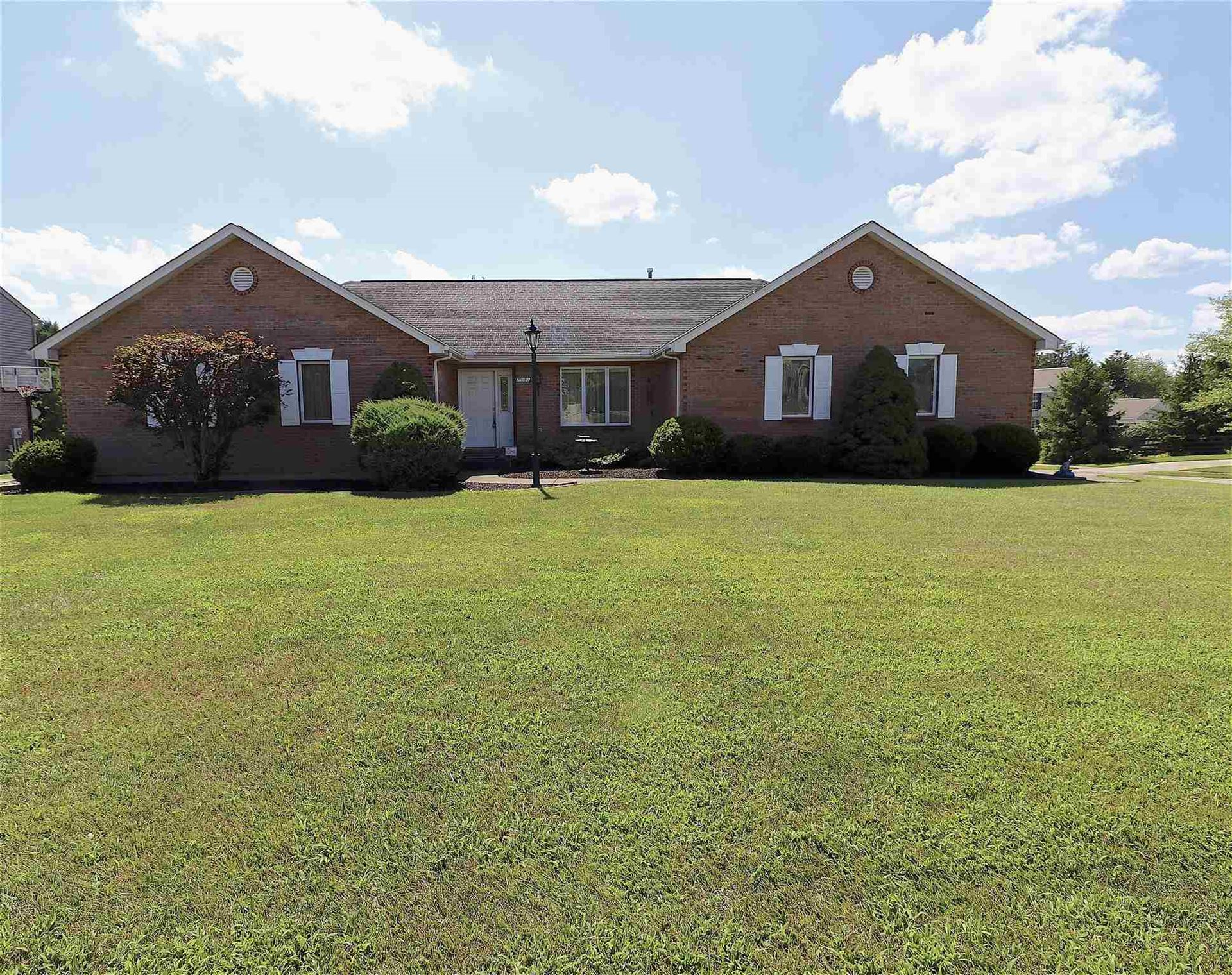 7981 Driftwood Drive, Florence, KY 41042 - #: 540108