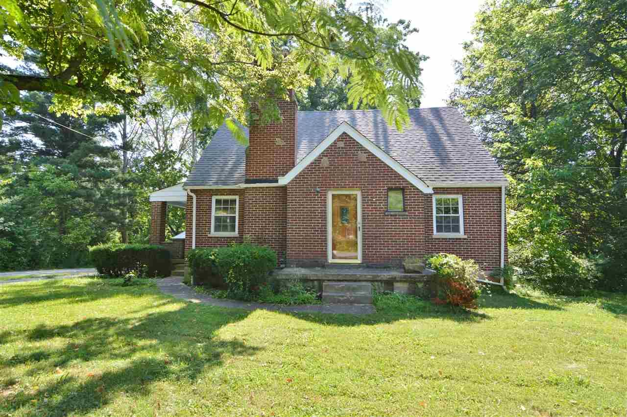 6212 Taylor Mill Road, Independence, KY 41051 - #: 522113