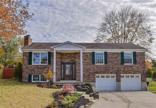 Photo of 3045 Round Hill Court, Edgewood, KY 41017 (MLS # 533144)