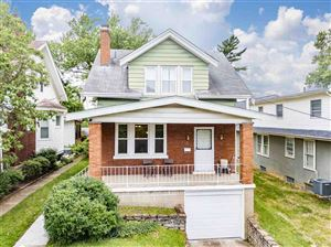 Photo of 5 Dumfries Avenue, Fort Thomas, KY 41075 (MLS # 530148)