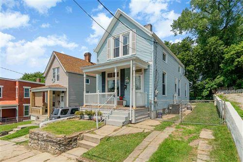Photo of 937 Thornton, Dayton, KY 41074 (MLS # 551148)