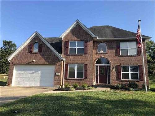 Photo of 1915 Whispering Trails Drive, Union, KY 41091 (MLS # 530184)