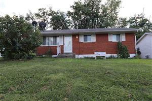 Photo of 767 Plum Tree, Erlanger, KY 41018 (MLS # 530198)