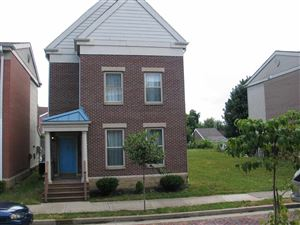 Photo for 720 liberty, Newport, KY 41071 (MLS # 529219)