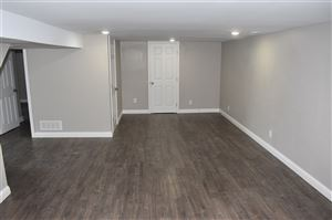 Tiny photo for 817 Cox Road, Independence, KY 41051 (MLS # 529242)