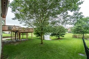 Tiny photo for 6315 Deermeade, Florence, KY 41042 (MLS # 529244)