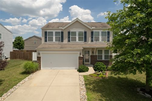 Photo of 6761 Gordon Boulevard, Burlington, KY 41005 (MLS # 539261)