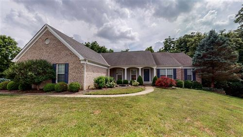Photo of 7691 Big Cedar, Florence, KY 41091 (MLS # 539265)