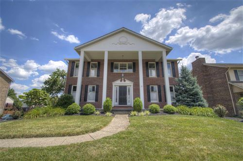 Photo of 3075 Magnolia Court, Edgewood, KY 41017 (MLS # 539266)
