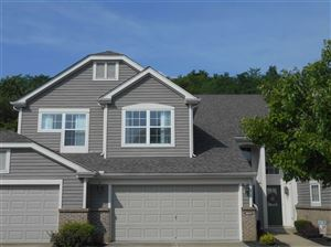 Photo of 2273 Edenderry Drive, Crescent Springs, KY 41017 (MLS # 530267)