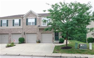 Photo of 5965 Boulder View, Cold Spring, KY 41076 (MLS # 530273)